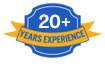 badge-20-years