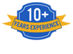 badge-10-years