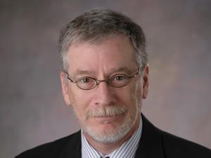 Steven J Hall, CLTC