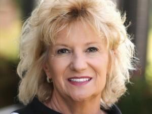 Susan Joski