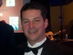 Robert DeLorey, CLTC