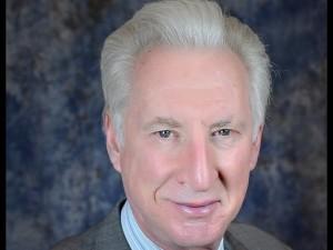 Harris Kivitz