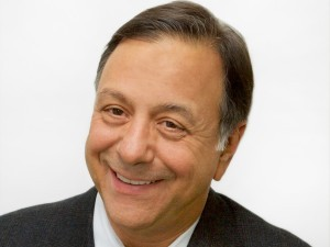 Joseph G. Pulitano, CLTC