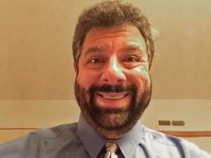 Paul J Rosen