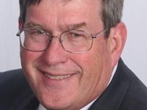 Richard D. Sunderland, CRPC, ChFEBC