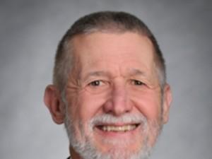 Greg Scherschel