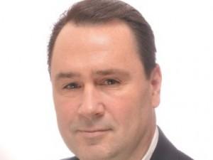 Sean Deveau