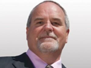 Dennis Mayfield