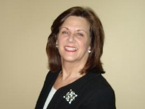 Jennifer Ragborg