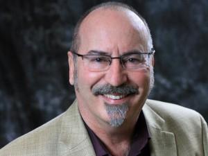 Seth C. Walsh