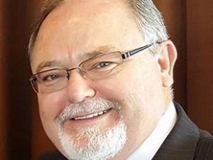 Philip W. Shields