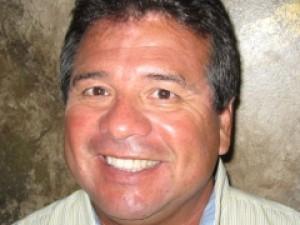 Fred Davila