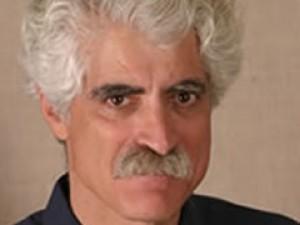 Gene Cutler