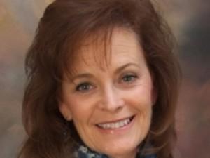 Marion Gabrielle Gelo