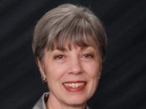 Patricia O'Neill, LUTCF, CLTC