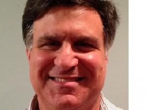 Jay Aronowitz, CPA, CLTC