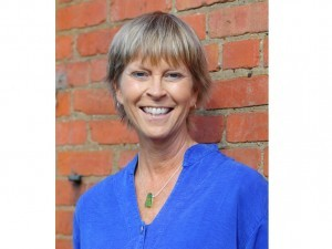 Kay Winkler LUTCF, CLTC