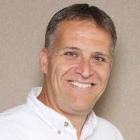 Nick Bader