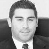 Jason Cozzetti