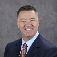 Robert Vandy