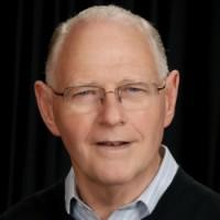 James Wolstenholm