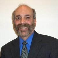 Mike Markowitz