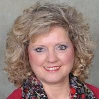 Lynn Rapciak, CLTC