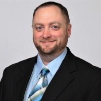 Jason Warren, FEPS®