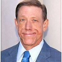 J. Shane Gabbert, FEPS®