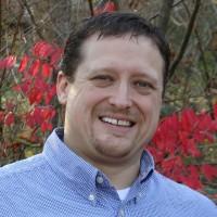 Shane Phelps, CMP®