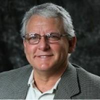 Robert S Cryder